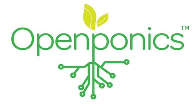 Openponics